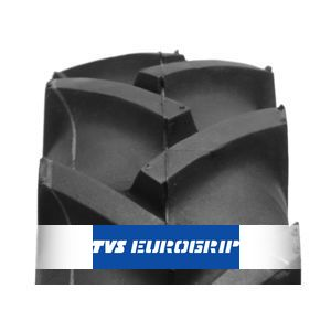 TVS Eurogrip IM-45 11/65-12 8PR