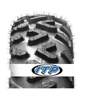Pneu ITP Terracross R/T