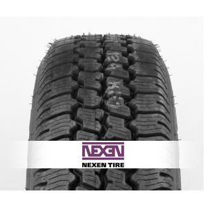 Nexen Radial A/T 4X4 235/75 R15 104/101S 6PR, M+S
