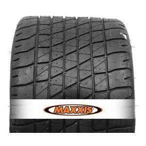 Maxxis MS-02 Razr gumi