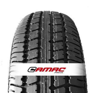 Guma Camac NC80