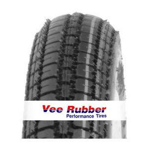Pnevmatike VEE-Rubber VRM-013