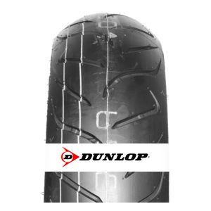 Dekk Dunlop Sportmax D222