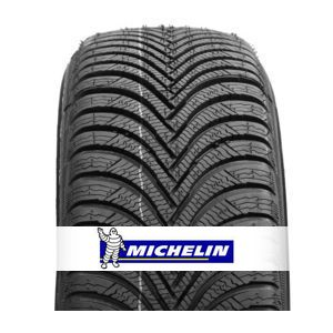 tyre michelin pilot alpin 5 suv car tyres. Black Bedroom Furniture Sets. Home Design Ideas