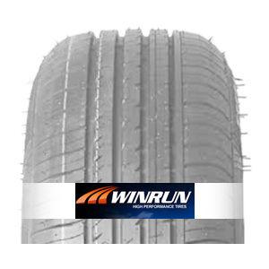 Winrun R380 215/60 R17 96V