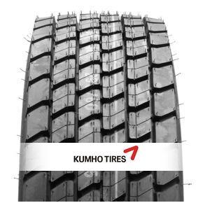 Kumho KRD50 215/75 R17.5 126/124M 12PR, 3PMSF