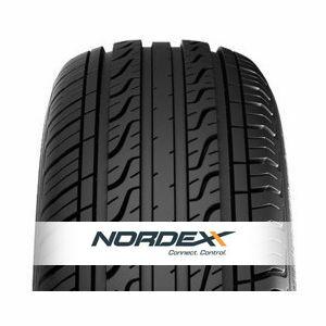 Pneumatici Nordexx NS5000 195//55 R15 85V Estivi