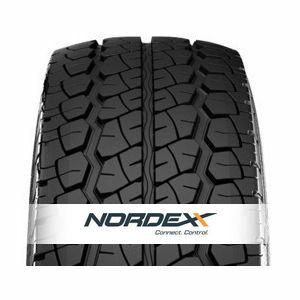 Nordexx NC1000 195R14C 106/104Q 8PR