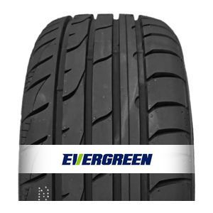 Evergreen Dynacontrol EU728 205/50 ZR17 93W XL