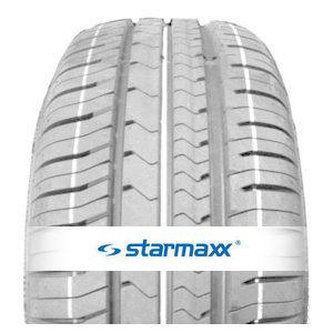 Guma Starmaxx Progreen PT525