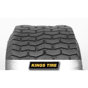 Pneu Kings Tire KT-3502