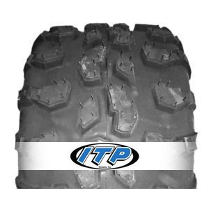 ITP Bajacross Sport 27X9-14 92D NO E-mark