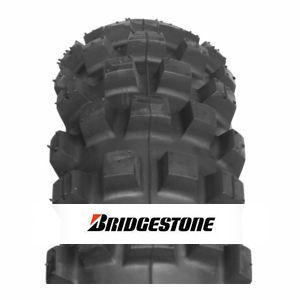 Pneu Bridgestone Gritty ED12