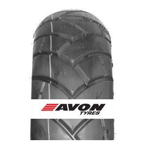 Opona Avon Trailrider