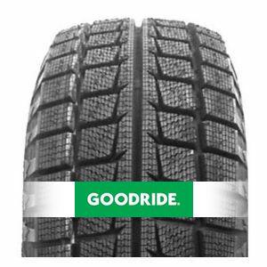 Goodride SW618 185/65 R14 86T 3PMSF