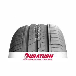 Duraturn Mozzo S 215/60 R16 99V XL