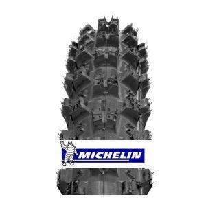 Pneu Michelin Starcross 5