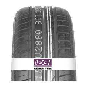 Tyre Nexen N'Blue Premium