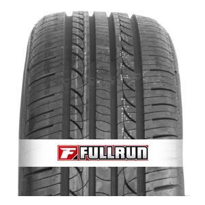 Reifen Fullrun Frun-ONE