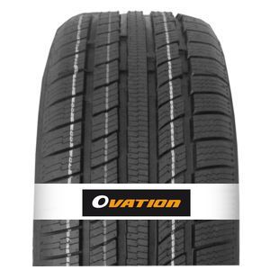 Ovation VI-782 AS 215/50 R17 95V XL, 3PMSF