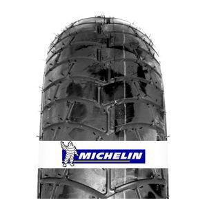 Pneumatika Michelin Scorcher 32