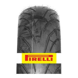 Riepa Pirelli Angel City