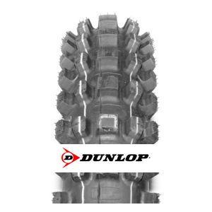Reifen Dunlop Geomax AT81