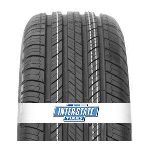 Neumático Interstate SUV GT