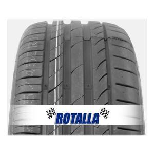 Tyre Rotalla RU01