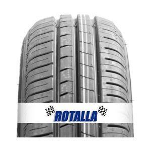 Rotalla Setula E-PACE RH02 195/65 R15 91V