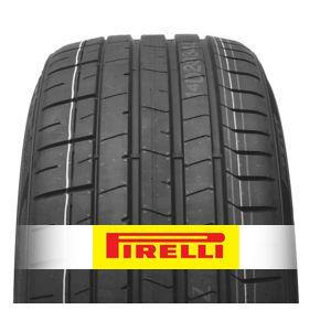 Pirelli Pzero Sport 245/40 ZR18 97Y XL
