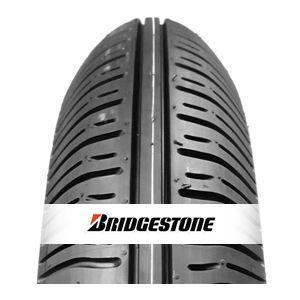 Riepa Bridgestone Battlax Racing W01