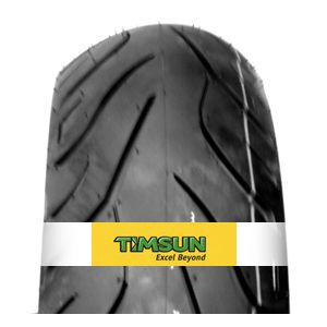Timsun TS689 gumi