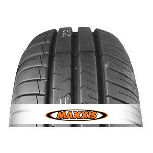 Maxxis Mecotra 3 ME3 165/70 R14 85T XL