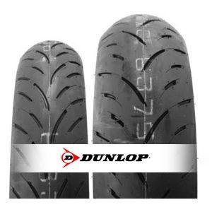 Anvelopă Dunlop Sportmax GPR-300