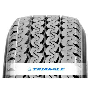 Tyre Triangle TR652