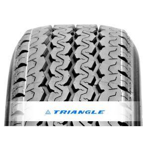 Triangle TR652 215/75 R16C 116/114S 10PR