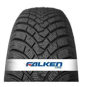 Falken Eurowinter HS01 SUV 215/65 R16 98H