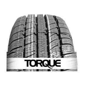 Torque TQ025 225/50 R17 98V XL, M+S