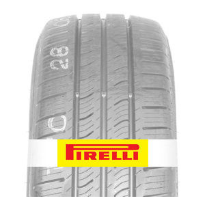 Pirelli Carrier All Season 225/65 R16C 112/110R 8PR, 3PMSF