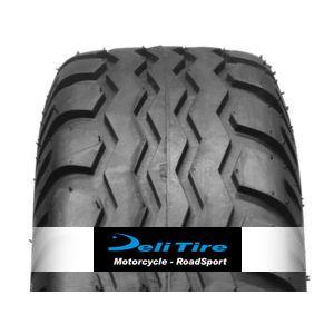 Deli Tire SG-316 400/60-15.5 152A8 18PR