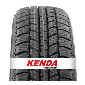 Däck Kenda Komendo Winter KR500