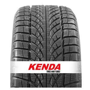 Kenda KR501 195/65 R15 91T 3PMSF