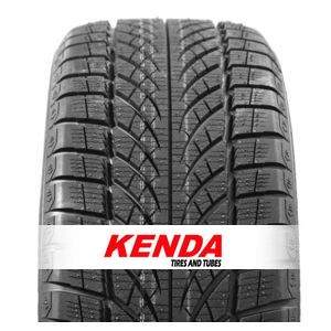 Kenda KR501 205/55 R16 94H XL, 3PMSF