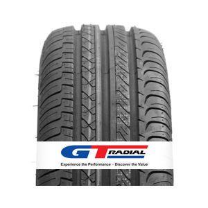 GT-Radial City FE1 185/70 R14 88H