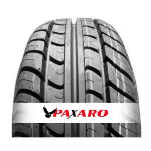 Neumático Paxaro Comfort