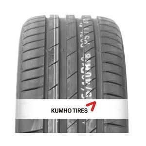 Tyre Kumho Ecsta PS71