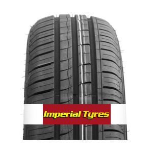 Imperial Ecodriver 4 155/70 R13 75T XL