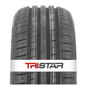 Pnevmatika Tristar Ecopower 4