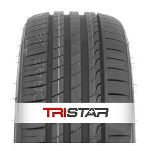 Tristar Sportpower 2 285/45 ZR19 111Y XL